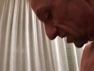 Italiano milf vera senhora ação anal em mostro del lambro