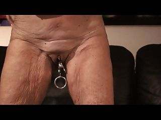 Freaks da natureza 182 granny couple bdsm fun
