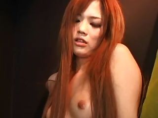 Squirting orgy sex party cena 1