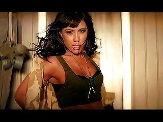 Exército babes pornô vídeo música ebony beleza fucking