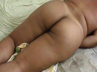 Bbw ass amador