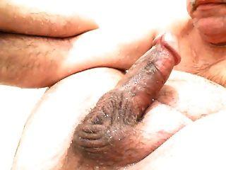 Masturbando peru turco vovô davut babaeski selfsuck