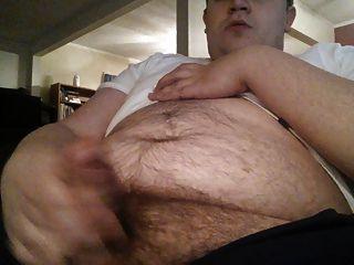 Gordo gordo minúsculo