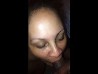 Boricua infiel ao marido fazer sexo com o vizinho