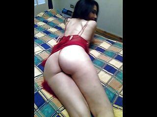 Arab sluts slideshow