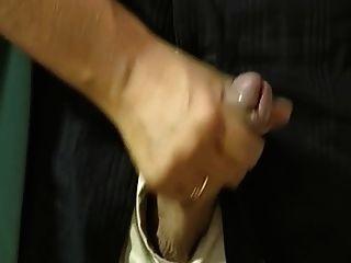 British slut poppy fica fodido até o burro em hold ups