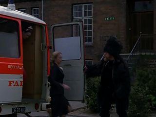 Agente 69 jensen i skyttens tegn (1978)