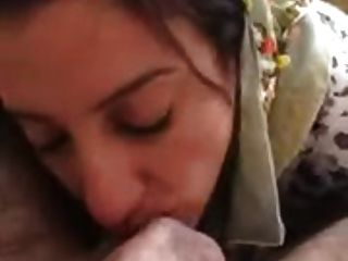 Turk 3 turbanli não: video alintidir