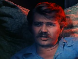 A mente suja dos jovens sally (1973)