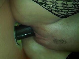 Bbc sou swinger (gloryhole)
