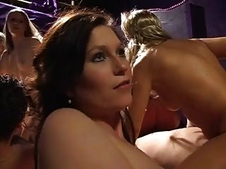 Swingersorgy incastle ch1