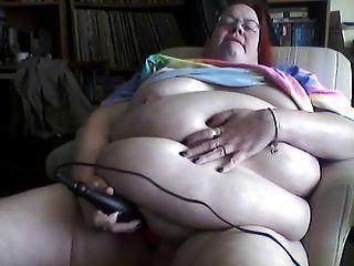 Ela quer que seu cunt bateu