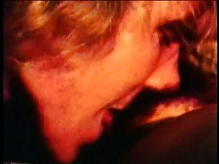 Seeds of lust (biografia) 1972 (cuckold scene)