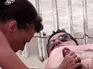 Cópias belgas da praia