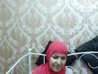 Lindas solas hijab taban turban 2