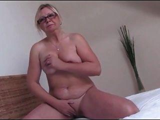 Mulheres deliciosas masturbando 4
