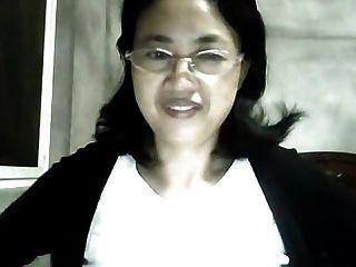 Velhos chineses mifl show na webcam qq2426018977