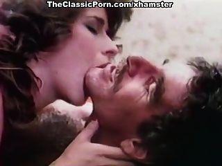 Ginger lynn allen, senhores traci, tom byron em pornografia clássica
