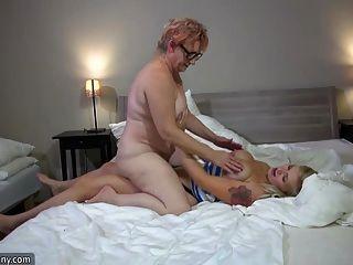 sexo duro duro