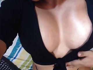 Miley cyrus nude porn xxx 2