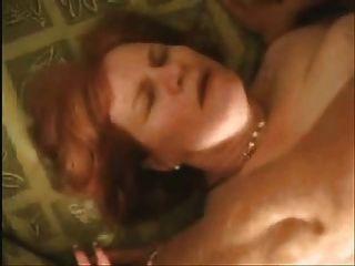 grande mulher tendo sexo cena 2 usa tweed