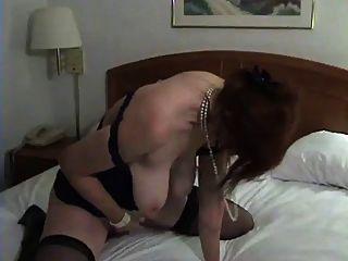 tits flexíveis
