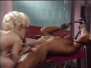 francois papillon em carne de bombeamento (1986)