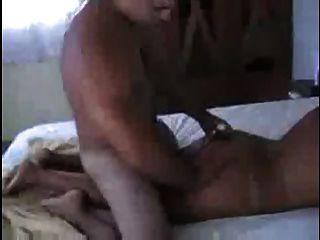 esposa swinger brasileira