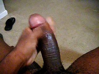 mexendo pela segunda vez hoje, eu amo a pornografia