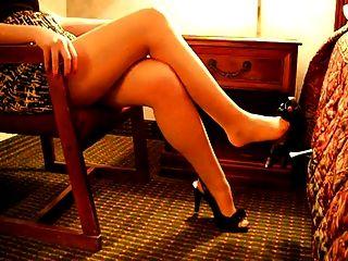 pernas e pés erkek uzun bacak sever