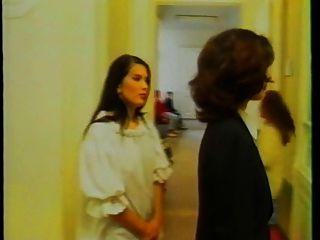lezione pi piano com angelica bella 1997 2 de 2