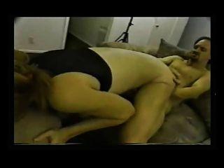 Randi storm sexo quente com casal amador parte 1