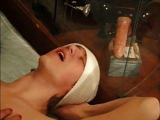 Sex sheninigans mw