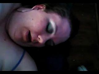 bbws lésbicas sexy obtendo isso