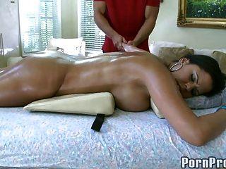 pervertido massage.p4