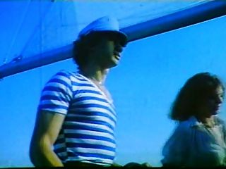 h crouaziera tis partouzas grego vintage xxx (filme completo) dlm