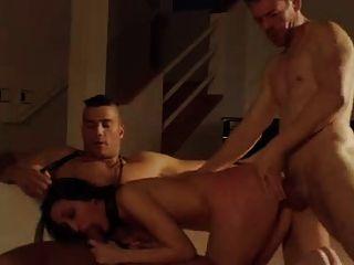Diário de uma escravidão sexual 2