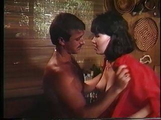 entregas na parte traseira (1985) cena 1 kristara barrington