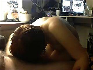 fita de sexo casal