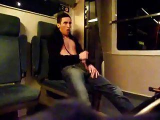 tempo de matar no trem