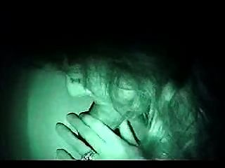 esposa suga pau no gloryhole