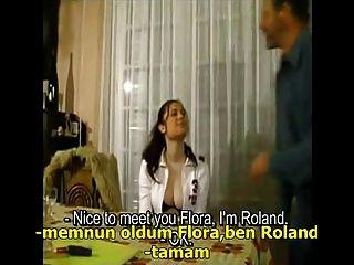 turco sub primeiro choro anal fundição turkce altyazili ilk anal