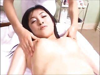 massagem doce para meu gatinho fujiko