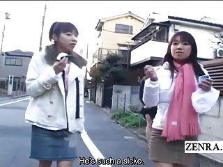 controle remoto de legendas controle de japonês do sexo feminino
