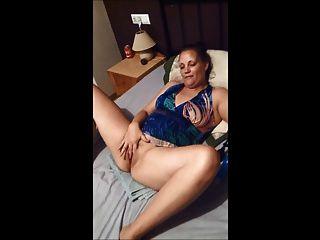 esposa dildo inflável engraçado x