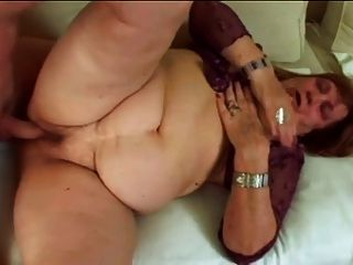 bbw granny dominika com big ass e tits