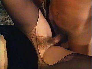Betise du Sex