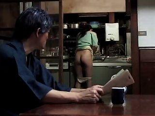 Este é um casamento japonês?