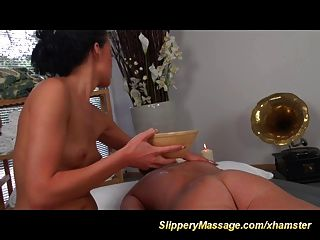 massagem nuru escorregadio para limpador de piscinas