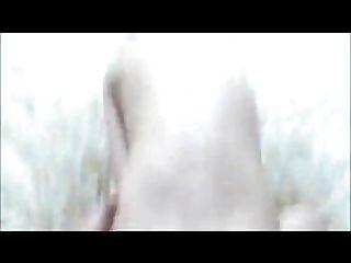 alemão foda garota com mamilos enormes